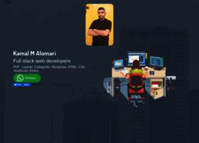 alkmal.com