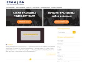 alko177.ru