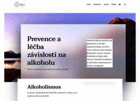 alkohol-alkoholismus.cz