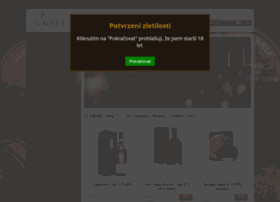 alkohol-shop.cz
