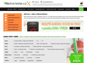 alkohol-tester.cz