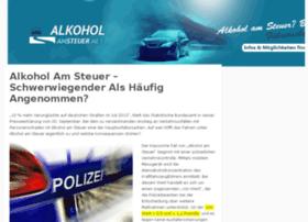 alkoholamsteuer.net