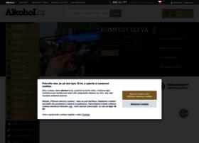 alkoholicke-napoje.com