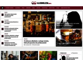 alkoholizm.com.pl