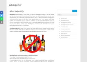 alkol.gen.tr