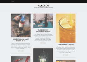 alkologblog.wordpress.com