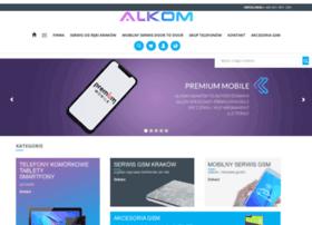 alkom.krakow.pl