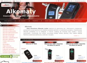 alkomaty-sklep.pl