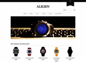 alksen.com