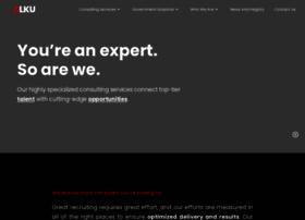 alku.com