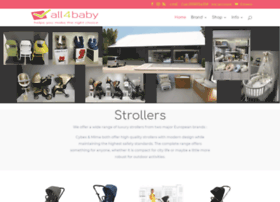 all-4-baby.com