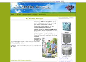 all-about-air-purifiers.com