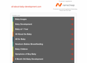 all-about-baby-development.com