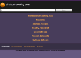 all-about-cooking.com