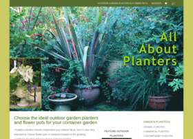all-about-planters.com
