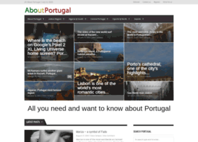 all-about-portugal.com