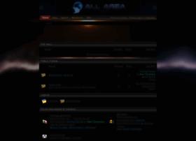 all-area.boards.net