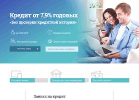 all-banki.ru
