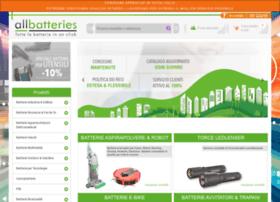 all-batteries.it