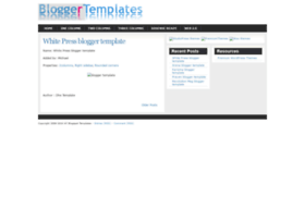 all-blogspot-templates.blogspot.com