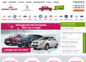 all-centr.ru