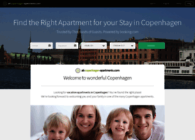 all-copenhagen-apartments.com