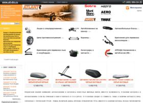 all-din.ru