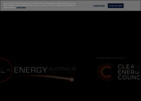 all-energy.com.au