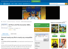 all-file-to-all-file-converter-3000.en.softonic.com