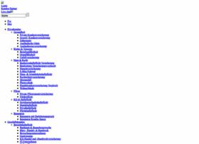 all-finance.de
