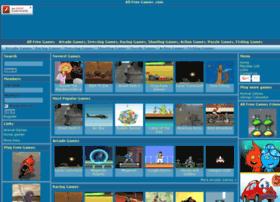 all-freegames.com