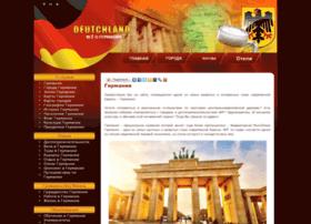 all-germany.com