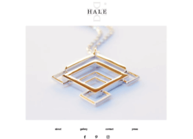 all-hale.com