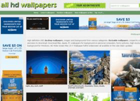 all-hd-wallpapers.com