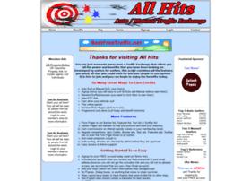 all-hits.net
