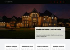 all-hotel-in-hong-kong.com