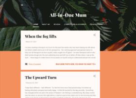 all-in-onemum.blogspot.co.uk