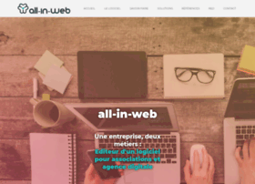 all-in-web.fr