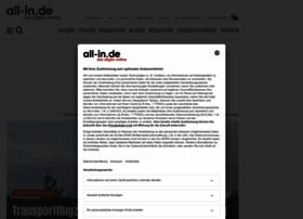 all-in.de