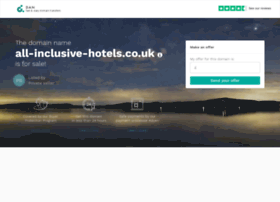 all-inclusive-hotels.co.uk