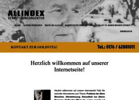 all-index.de