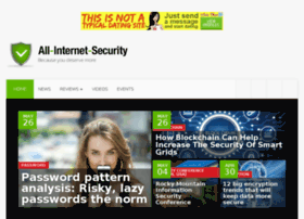 all-internet-security.com