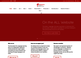 all-languages.org.uk