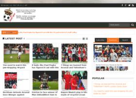 all-master-sport.blogspot.com
