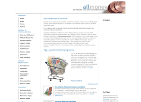 all-money.de
