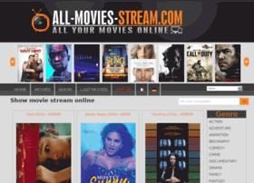 all-movies-stream.com