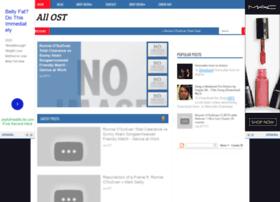 all-ost.blogspot.com