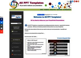 all-ppt-templates.com