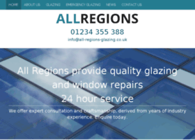 all-regions-glazing.co.uk