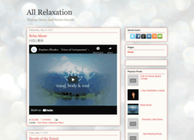 all-relaxation.blogspot.com